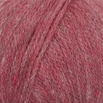 punane tellis mix 09