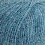 paabulinnu sinine mix 11