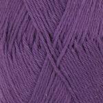 violetne 11